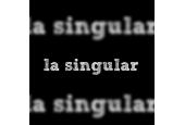 La Singular